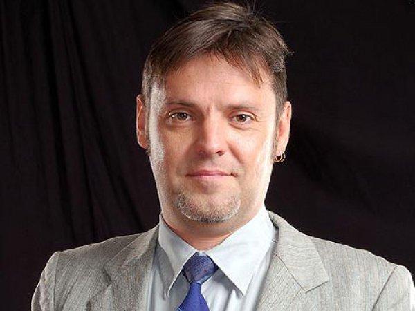 Григорий Малыгин улыбался почти на всех снимках