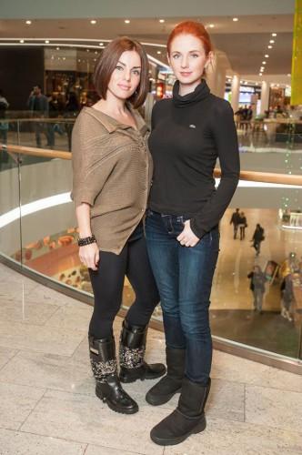 Юлия Волкова призналась, что чувствует влечение к женщинам