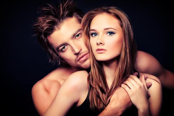 Мужчины интересуются больше анальным или оральныи сексом