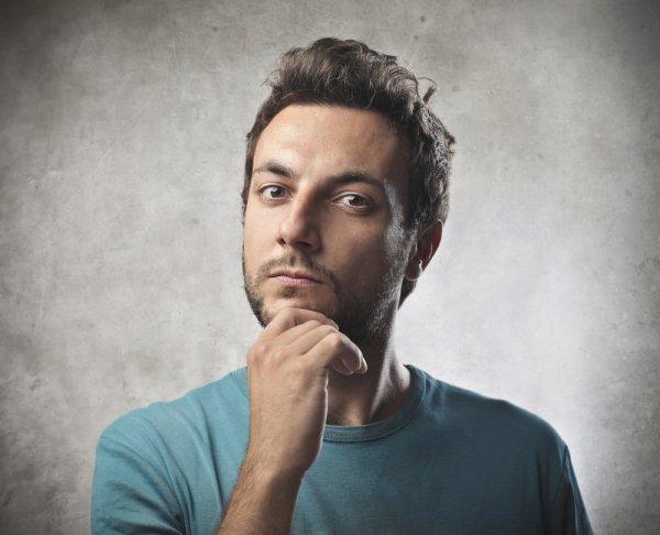 Как привлечь мужчину в свою жизнь психология