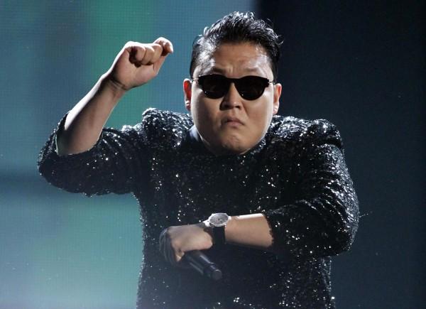 Клип Psy набрал более 2,1 миллиардов просмотров
