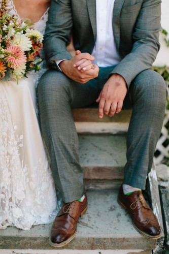 Свадьба в Великий пост: можно, или нет