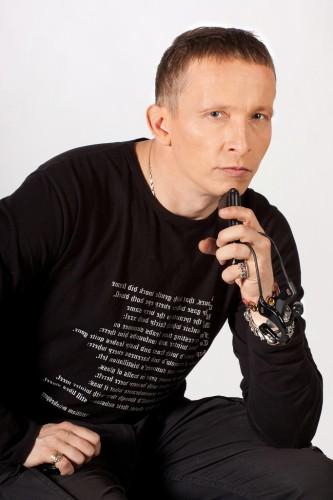 Русские звезды кино и шоу бизнеса запрещённое видео фото 625-214