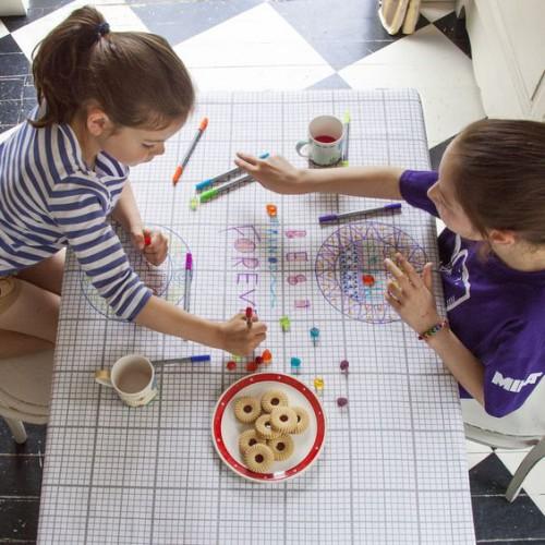 ТОП-8 изобретений, которые упрощают жизнь родителям
