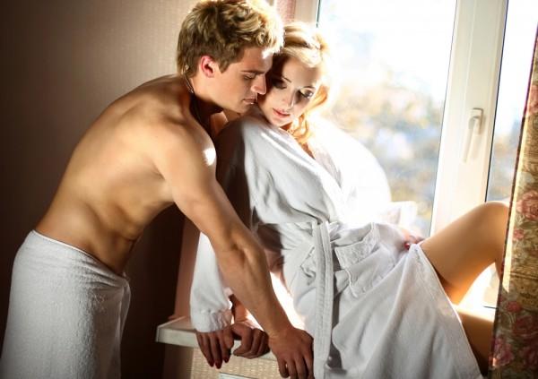 Занимаемся с мужем оральным вагинальным и анальным сексом но оргазм испытываю только при оральном