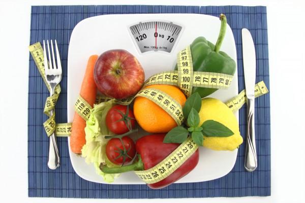 Узнай, как быстро похудеть к Новому году 2019