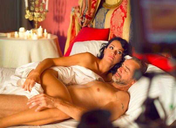 samie-seksualnie-foto-slavi