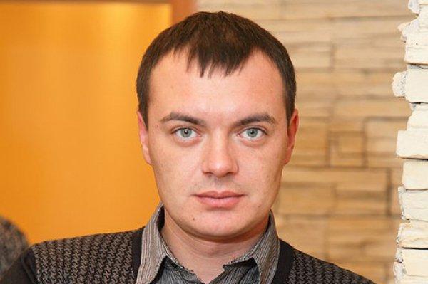 Алексей Русаков – главный подозреваемый по делу Марины Голуб