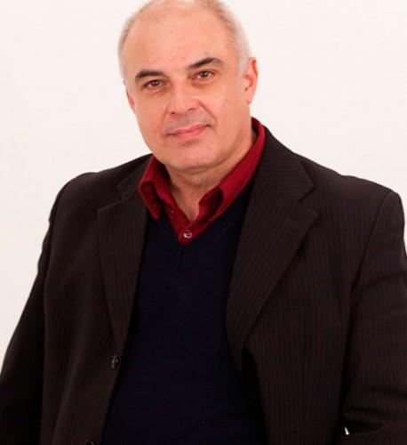 Владимир Крючков попал в страшное ДТП