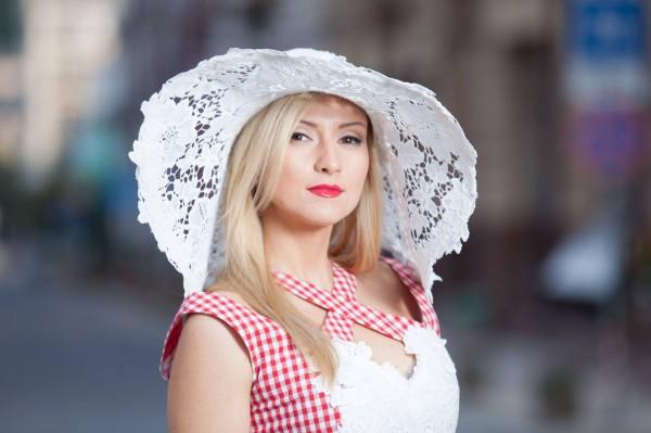Наталья Пичкур