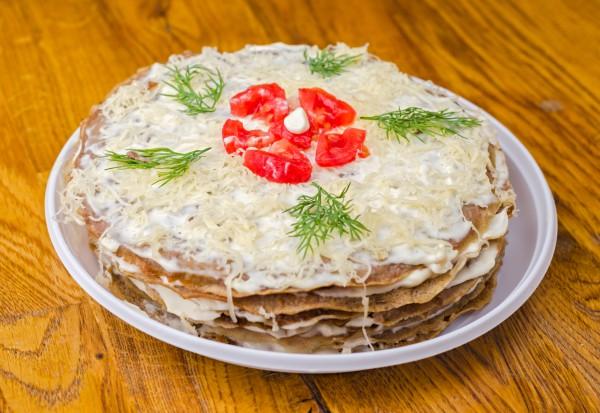 Рецепт жареные кабачки с помидорами 83