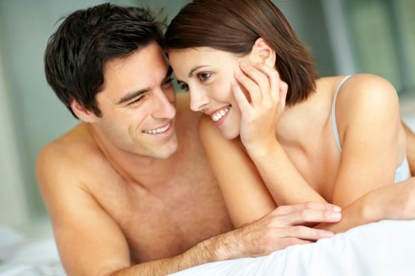 Секс на первом свидании вряд ли может укрепить отношения