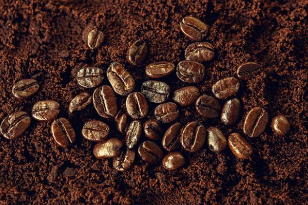 Молотый кофе подделывают чаще, чем зерновой