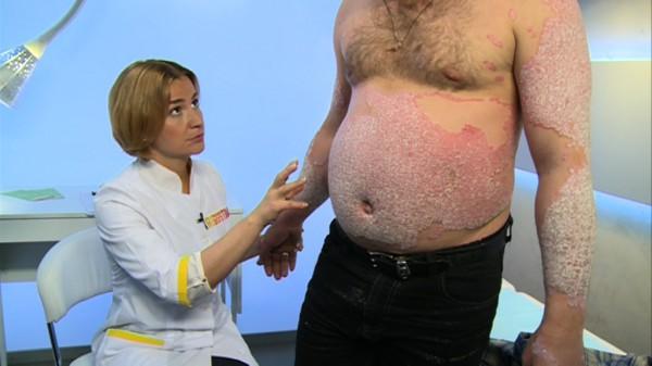 Ясоромлюсь своего тила самые секс видео