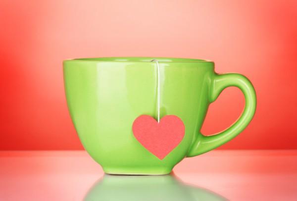 Какие напитки способствуют здоровью сердца