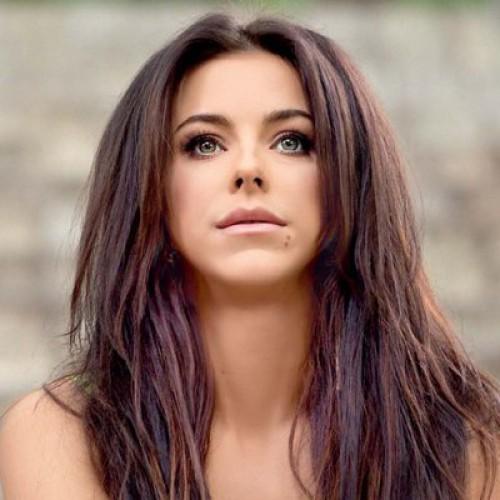 Ани Лорак представила новый клип на песню Забирай Рай