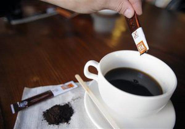 Чрезмерное количество кофе может негативно сказаться на репродуктивной функции – ученые