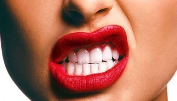 Как сделать чтобы зубы были белые фото 115