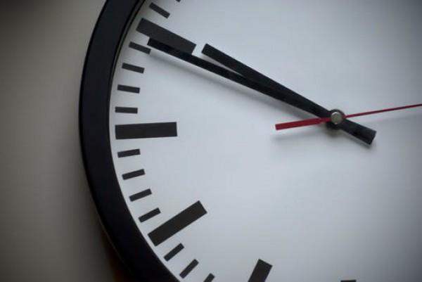 Во время сна наш мозг обрабатывает информацию, которую мы воспринимает бессознательно