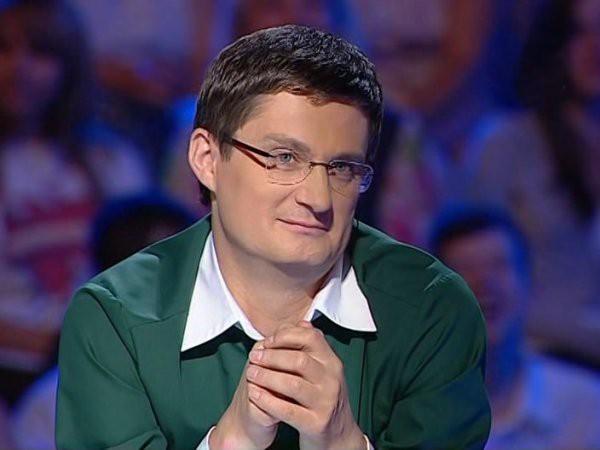 Игорь Кондратюк поставил крест на карьере Виталия Козловского
