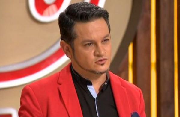 Телеканал СТБ объявил начало кастингов в четвертый сезон шоу МастерШеф
