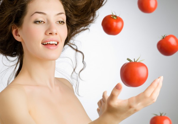 какие продукты кушать чтобы похудеть