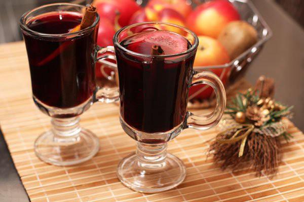 Пивной коктейль ко Дню святого Патрика