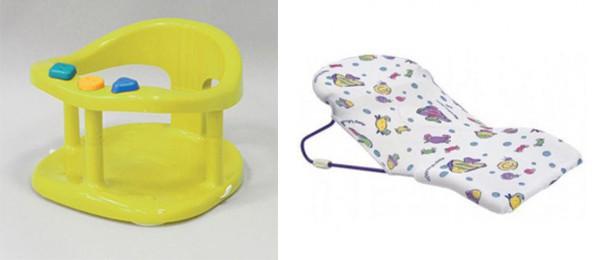 Полезные подарки по уходу за малышом