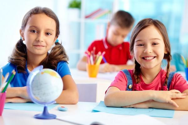 Школам обещают нововведения