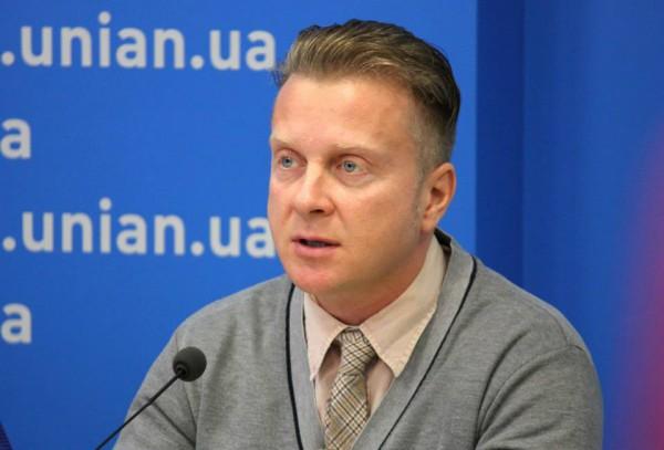 Антин Мухарский