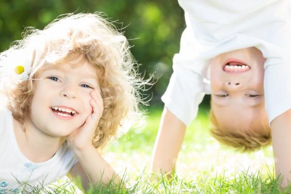 Занятия спортом помогут дисциплинировать ребенка