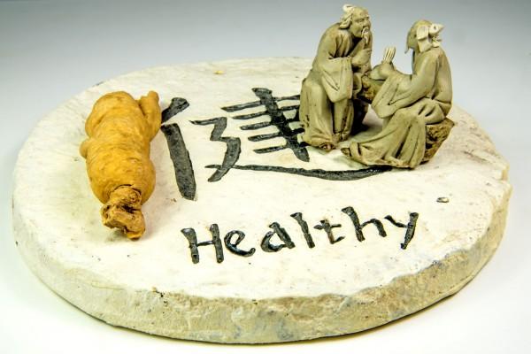 Инсульт: советы китайской народной медицины