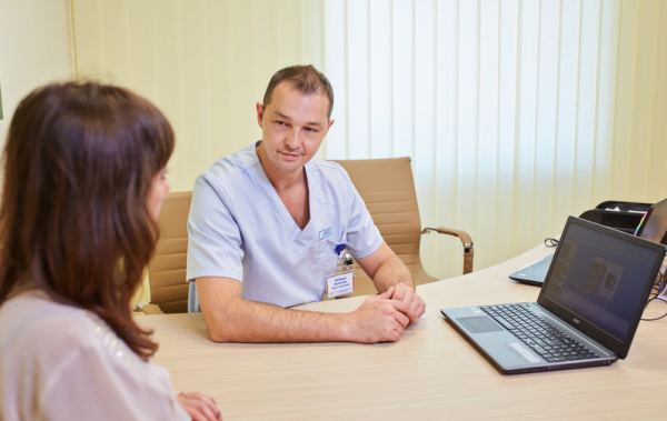 Проверьте себя: знаете ли вы, как уберечься от рака молочной железы
