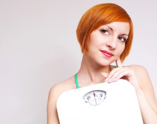 Кефирная диета – за 7-10 дней худеем на 10 кг + отзывы.