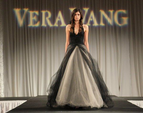 Wedding Saloon :: новинки свадебной моды 2013 - Свадебные платья и