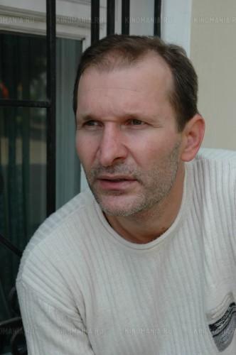 Федор Добронравов избил двоих украинцев из-за политических разногласий