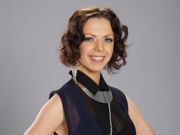 Соня Кей возможно будет петь хиты Виталия Козловского