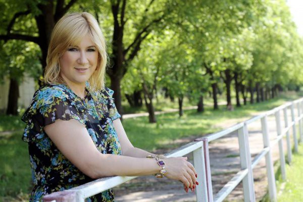 Порно фото маргарити сичкар фото 491-921