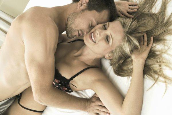 Фото женщины и мужчины сексуальные 22107 фотография