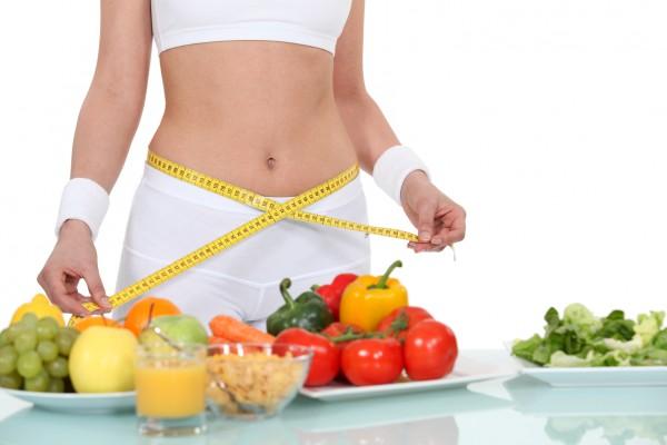 ТОП-7 продуктов для снижения веса
