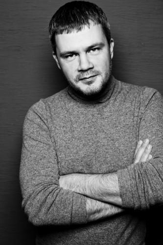 Вадим Лисица фото