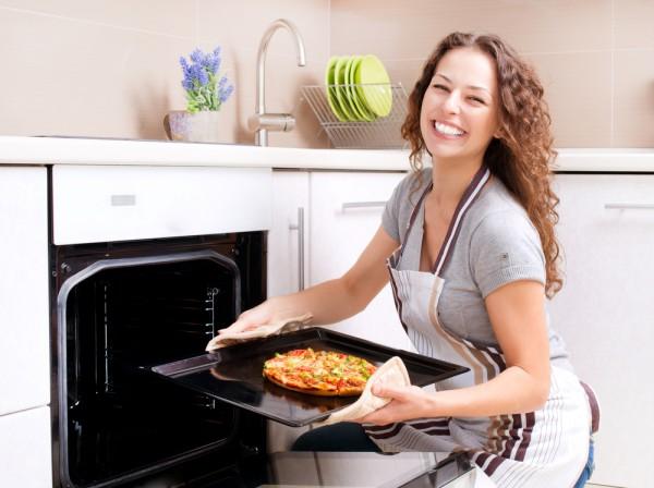 23 февраля побалуй своего мужчину его любимыми блюдами
