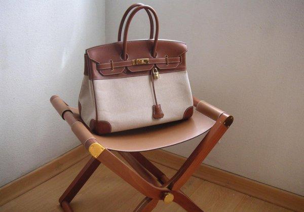 e667f836b388 Birkin от Hermes: самая дорогая сумка в мире - Тренды моды, мода ...