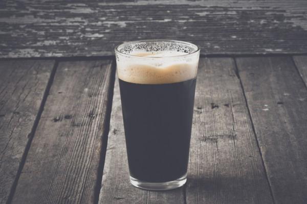 Пиво – занимает первую позицию. Это продукт с самым высоким ГИ