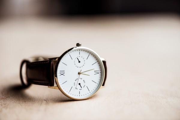 В разных народах существуют свои причины, почему нельзя дарить часы