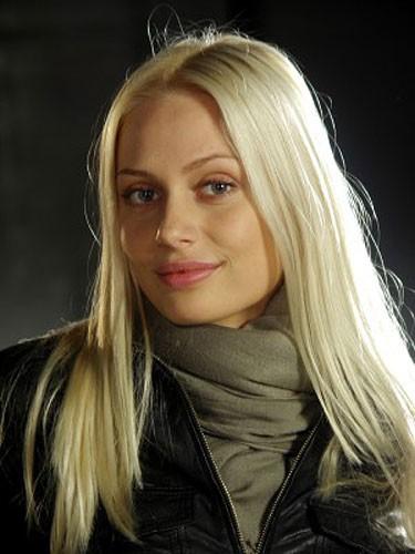Голая актриса Екатерина Гусева фото эротика картинки