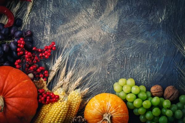 Какие овощи мешают похудеть