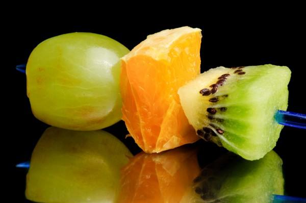Как приготовить блины из капусты