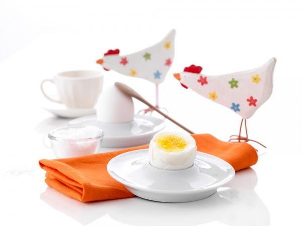 Завтраки вкусные рецепты завтраков с фото