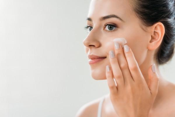 Увлажнение кожи - самое важное осенью